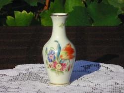 Herendi váza