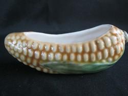 Kukorica kerámia tálka