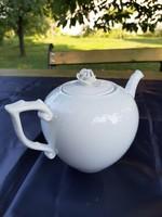 Herendi teas  kancsó