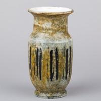 Gorka Lívia kerámia váza