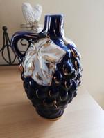 Lomonosov palack 21 cm