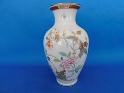 Herendi Shanghai váza