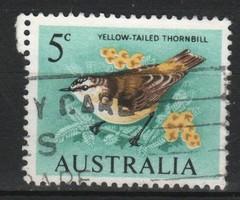 Ausztrália 0035