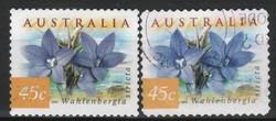 Ausztrália 0018