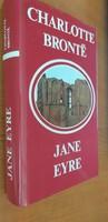 Charlotte Brontë:Jane Eyre 1986.1500.-Ft