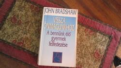 Vissza önmagunkhoz -John BRADSHAW