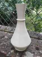 Schütz Cilli antik váza