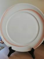 Alföldi kör kínáló 28 cm