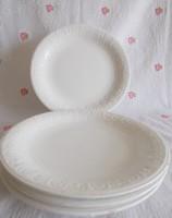 Kispesti Gránit tányérok 4 db
