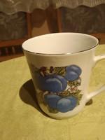 Szilvás csésze 2dl