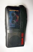 Olympus diktafon