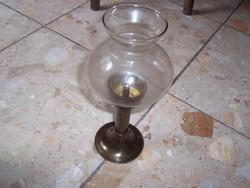 Petróleum lámpa eladó