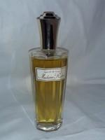 Vintage Madame Rochas parfüm 50 ml