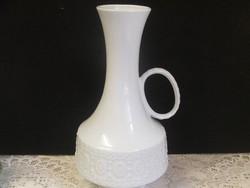 Royal KPM Bavaria porcelán váza