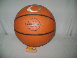 Kosár labda, basketball labda