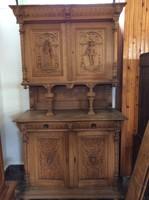 Antik bútor - Tàlaló
