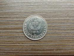 50 Forint 2006 - Magyar Vöröskereszt