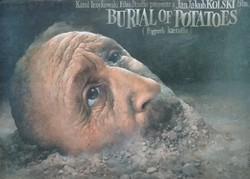 Wieslaw Walkuski plakát