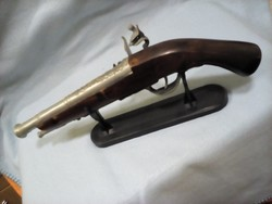 Antik replika  pisztoly