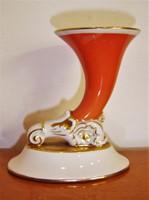 Antik Zsolnay váza, 1920-as évek