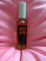 30 ml AM Ardimunz Paris antik női parfüm vintage illatszer