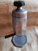 Unipress elektromos kávéfőző
