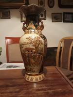 Keleti váza