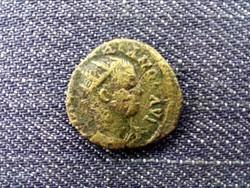 Római Birodalom III. Gordianus (238-244) AE 241 NIKAIEΩN./id 10301/