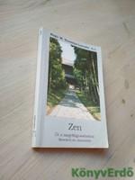 Hugo M. Enomiya-Lassalle: Zen / Út a megvilágosodáshoz