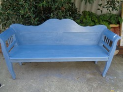 Görög kék lóca