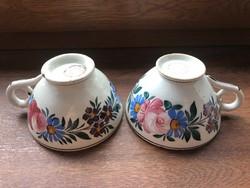 Bélapátfalvi csészék