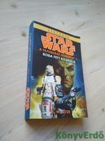 K. W. Jeter: Boba Fett kelepcéje / Star Wars: A fejvadász háborúk 2., Legendák