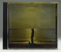 0S842 Shankar : MRCS CD
