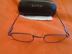 Giorgio Armani dioptriás szemüvegek  paraméterek az utolsó fotón EREDETI 2019 m