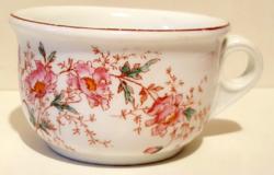 antik koma csésze , hibátlan
