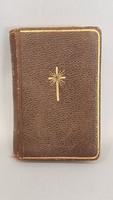 Új Lelki Gyöngyök, Keresztény katholikusok imádságoskönyve, imakönyv