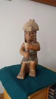 Perui inkafőnök