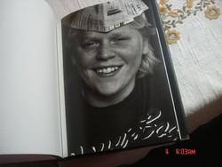 Fotóalbum-Marcel Imsand