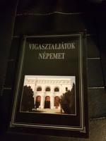 Zsidó-Judaika-Imakönyv a temetői szertartásokhoz.