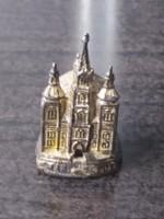 Kukucskálós Templom