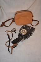 Régi orosz kamera  ( DBZ 0049 )