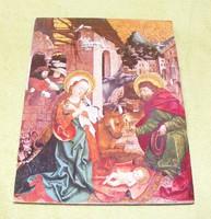 Betlehemi kép