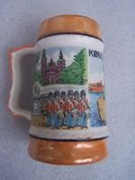 Koppenhágai kupa