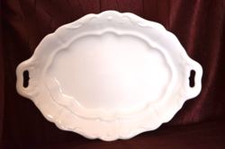 Nagy kínáló tányér