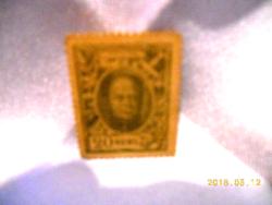 RITKA/1915 20 KOPEK