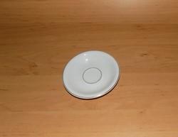 Alföldi porcelán csésze alátét 11,5 cm (2p)