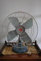 Philips ventilátor