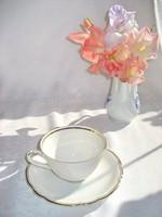 Bavaria elegáns csésze szett