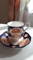 Royal Albert kávés szett