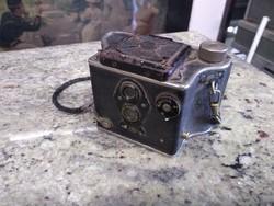 Arnold Linco-Flex kamera